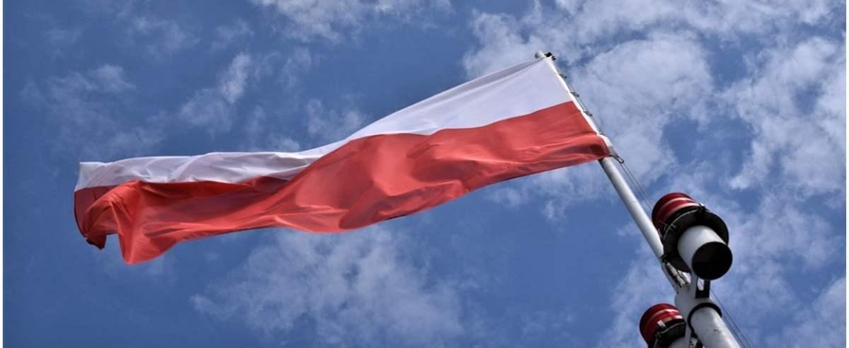 Pozew przeciwko Polsce do TSUE