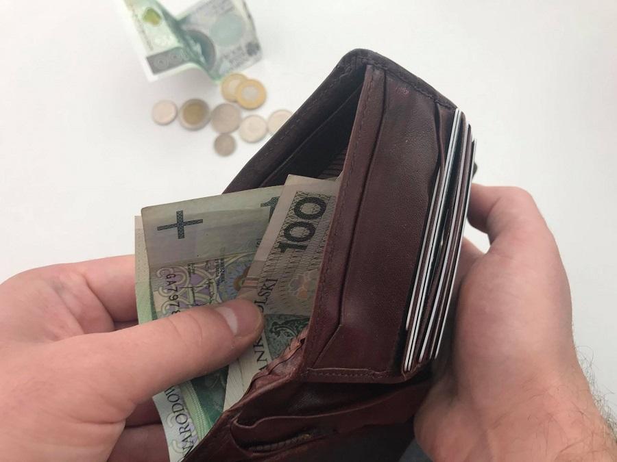 Trwają prace nad europejską płacą minimalną
