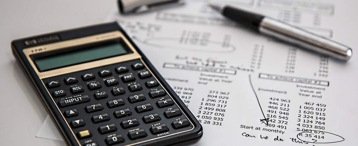 Podatek liniowy – kto może skorzystać i czy się opłaca?