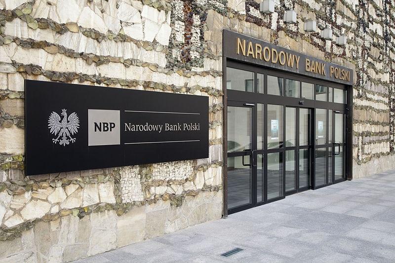 NBP podał niepokojące dane