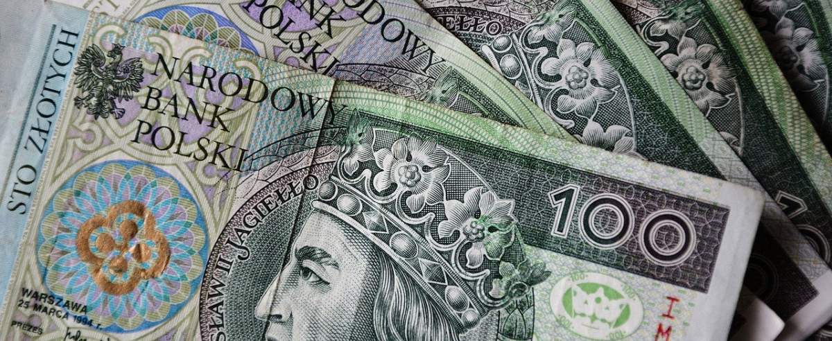 Zwrot podatku 2021 – kiedy otrzymamy nadpłatę?