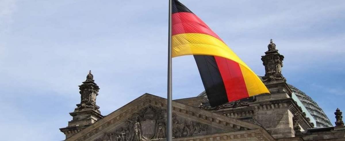 Grecja żąda od Niemiec reperacji wojennych