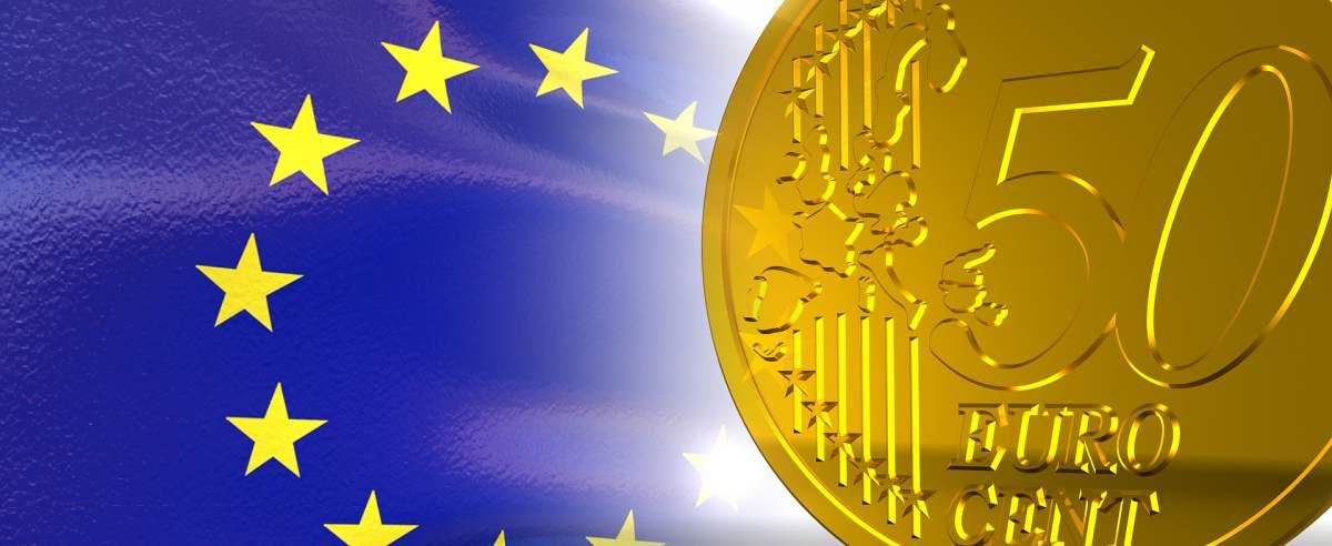 Rejestracja podatnika VAT UE okiem przedsiębiorcy