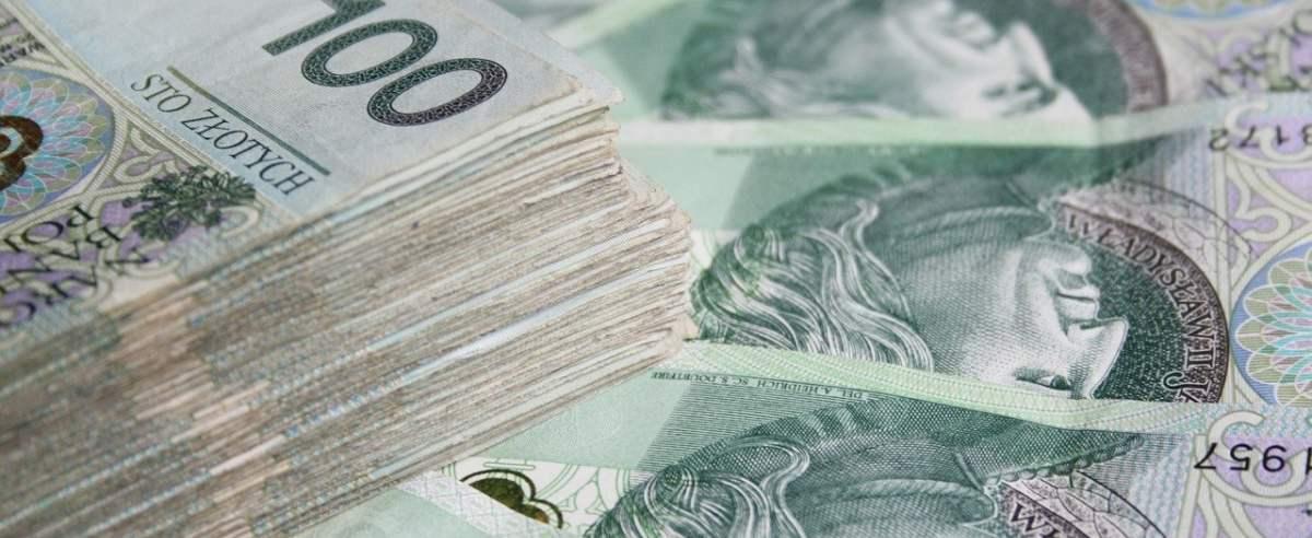 Pekao oczekuje większego zaangażowania klientów. Bank podwyższa opłaty.