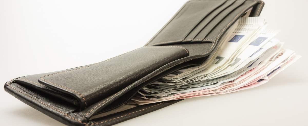 Jaka jest wysokość minimalnego wynagrodzenia netto?
