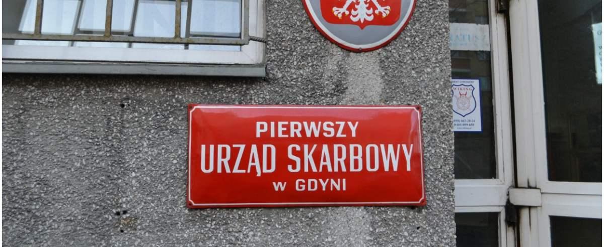 PIT 2021 z problemami. Polacy nie mogą rozliczyć podatku.