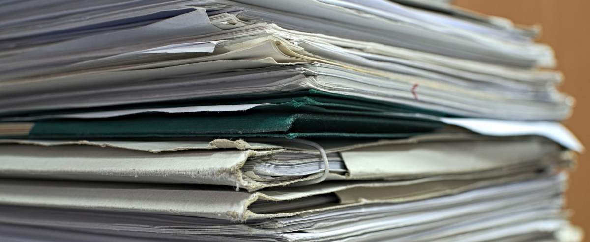 Jakie są zasady wystawiania faktury VAT?