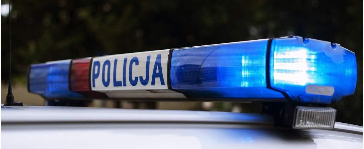 policja-pixabay-arembowski