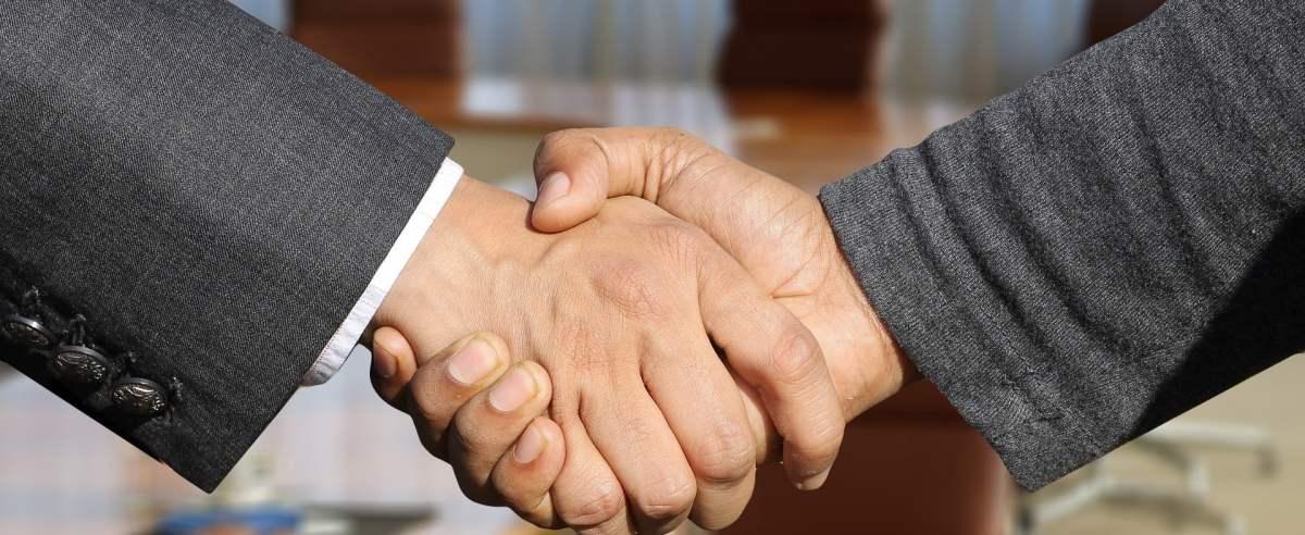 Co warto wiedzieć o umowie użyczenia?