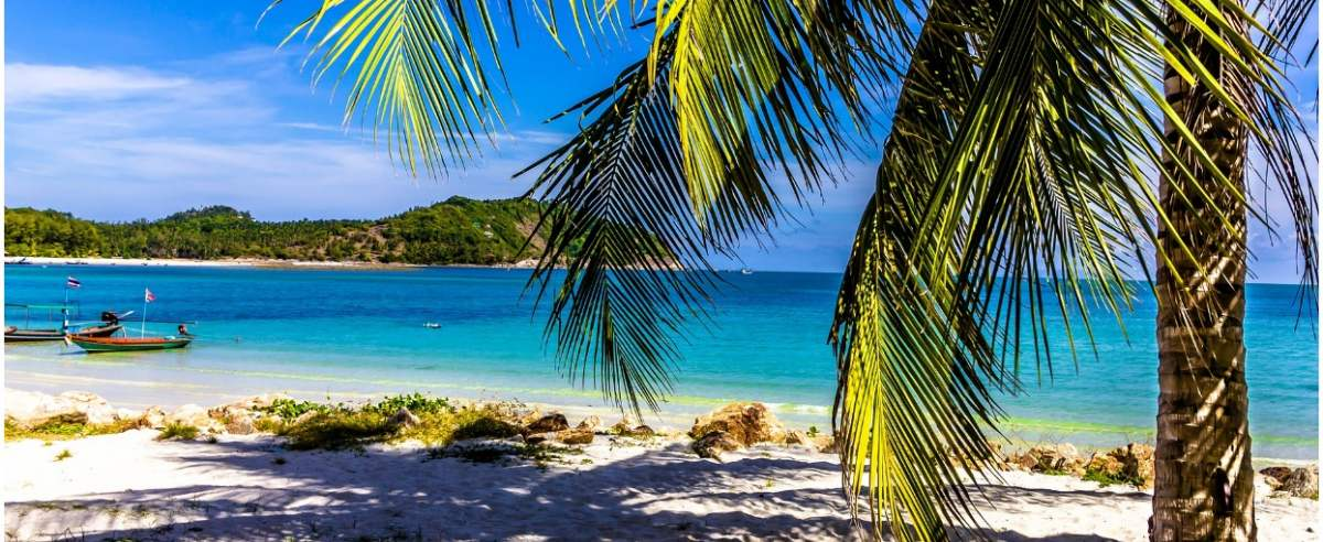 wakacje-pixabay-ju5tme