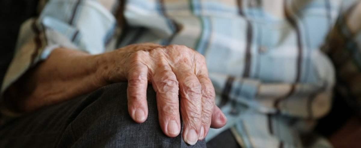 Coraz więcej seniorów pobiera emerytury poniżej ustawowego minimum