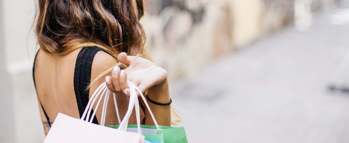 Jakie są najważniejsze prawa konsumenta?