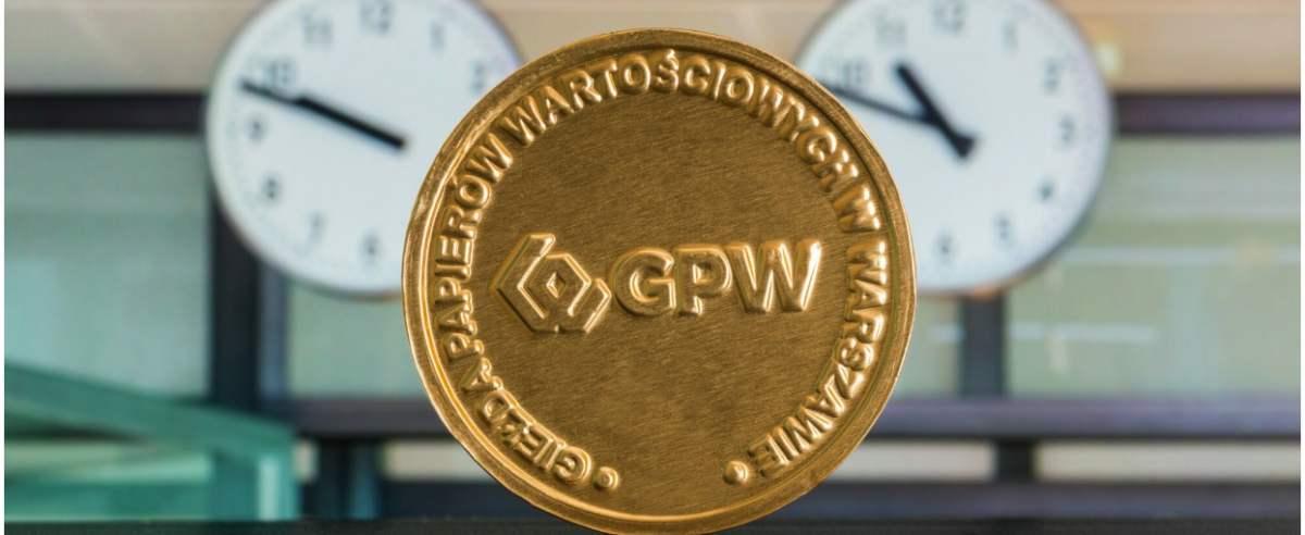 Największe spółki na GPW w 2020 r.