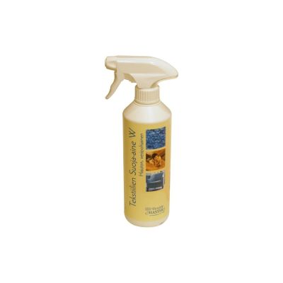 Textile Master Protector W