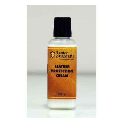 Leather Master Protection Cream