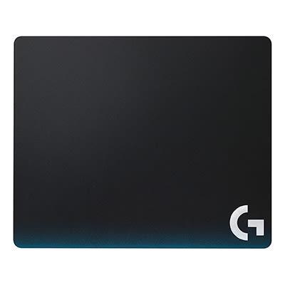 Black G440 @ TK Computer Cambodia