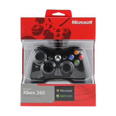 Black Xbox 360 @ TK Computer Cambodia