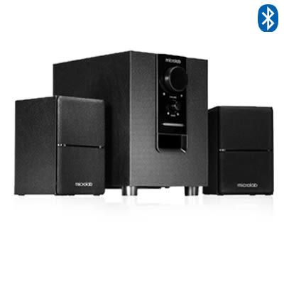 Black M100BT @ TK Computer Cambodia