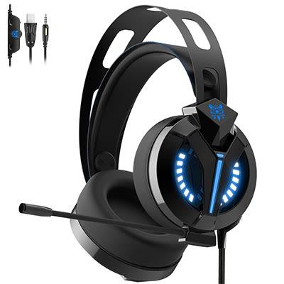 Blue M180 Pro @ TK Computer Cambodia