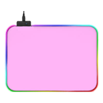 Pink Small RGB @ TK Computer Cambodia