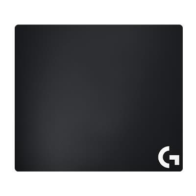 Black G640 @ TK Computer Cambodia