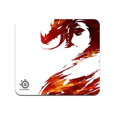 Dragon Dragon @ TK Computer Cambodia
