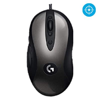 Gray MX518 Legendary @ TK Computer Cambodia