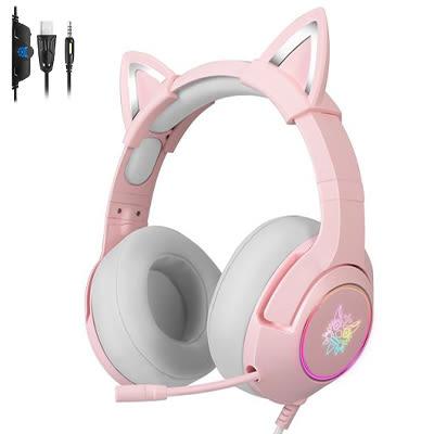 Pink K9 Kitty Edition @ TK Computer Cambodia