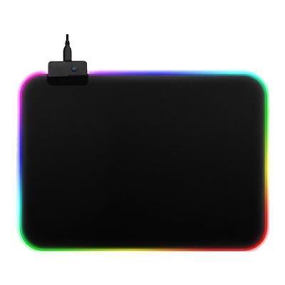 Black Small RGB @ TK Computer Cambodia