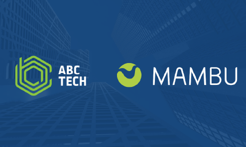 ABC TECH Group partners with Mambu