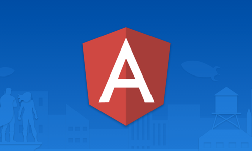 Angular 9 — faster and smaller