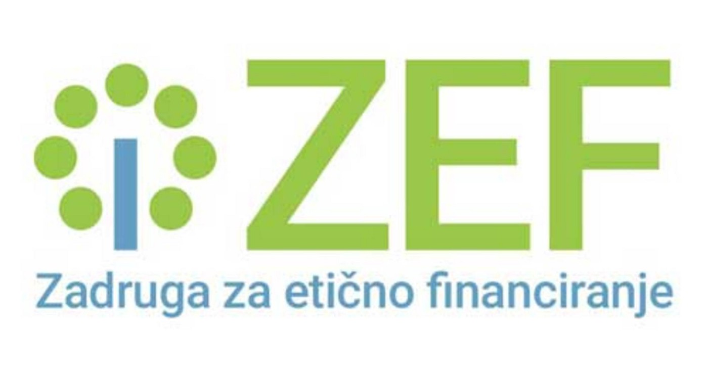 ABC TECH Group has been selected by Cooperative for Ethical Financing (ZEF) as a preferred Technology partner
