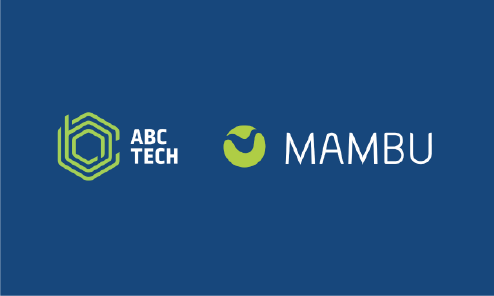 ABC TECH Group joins Mambu Marketplace