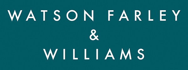 Watson Farley and Williams