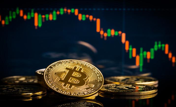 Srf 3 bitcoins for dummies local bitcoins dwolla