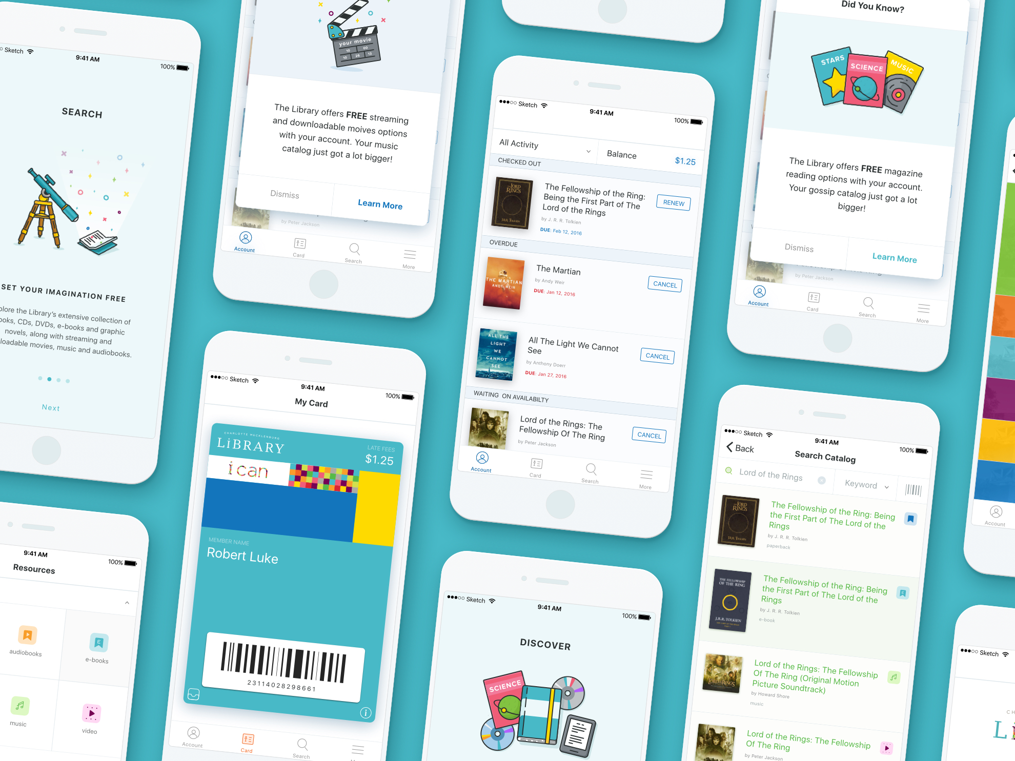 charlotte meck library app lrg