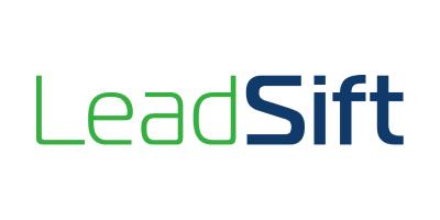 LeadSift