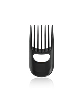 14-35mm comb for Braun hair clipper