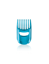 3-24mm comb for Braun hair clipper