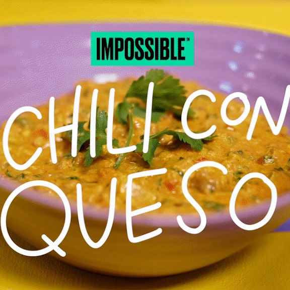 Chili Con Queso Recipe Still