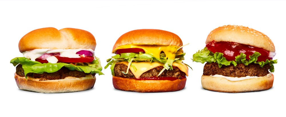 impossible-burgers-three-ways-1000x409.jpg