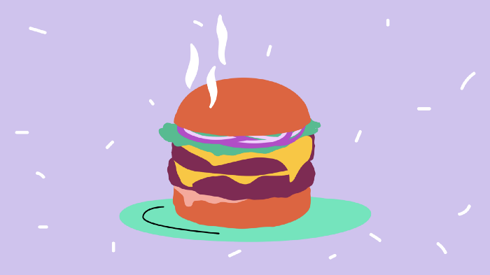 impossible-burger-allergy-asthma-awareness-700x393.png