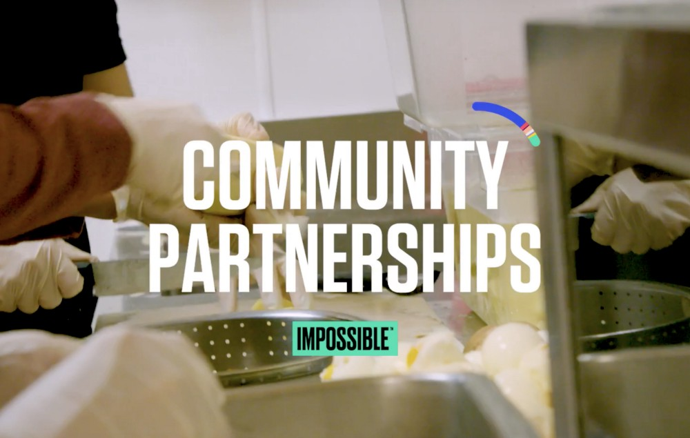 impossible-foods-community-partnerships-1000x635.jpg