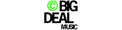 Big Deal Music Nashville
