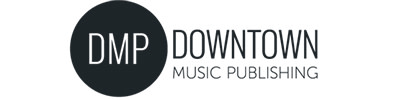 Downtown Music Holdings