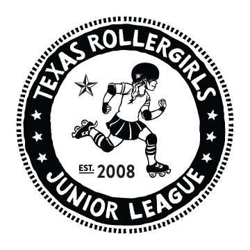 TXRG-Junior-Logo-web