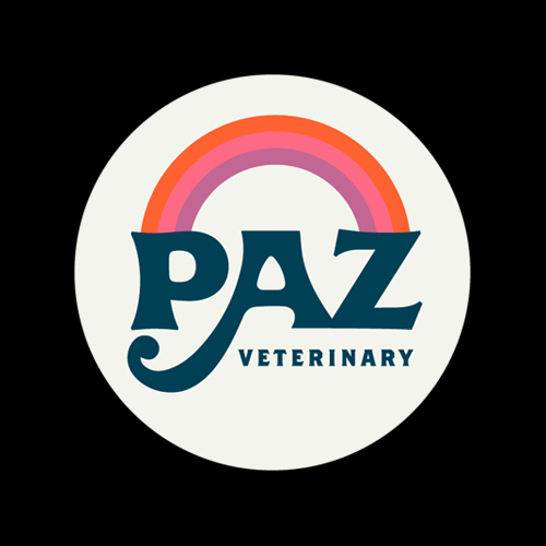 Paz Veterinary