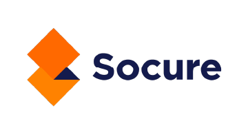 Socure Identity Verification