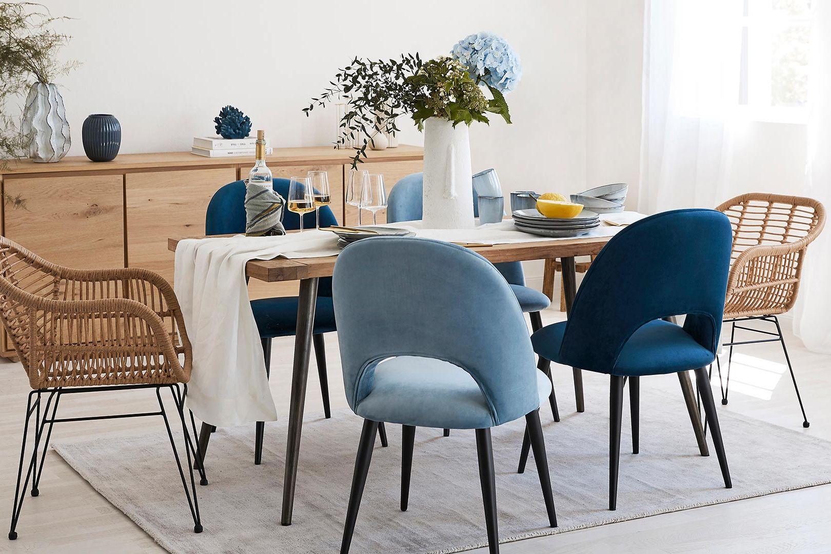New: Sala da pranzo
