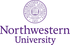 Client Northwestern University